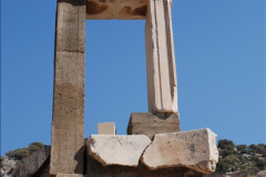 2016-10-04 Ephesus, Turkey.  (124)124