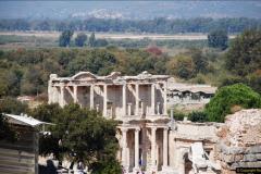 2016-10-04 Ephesus, Turkey.  (127)127