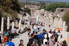 2016-10-04 Ephesus, Turkey.  (128)128