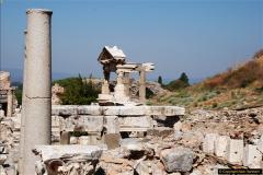 2016-10-04 Ephesus, Turkey.  (132)132