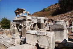 2016-10-04 Ephesus, Turkey.  (133)133