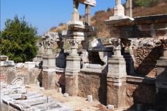 2016-10-04 Ephesus, Turkey.  (134)134