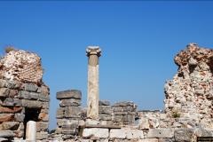 2016-10-04 Ephesus, Turkey.  (136)136