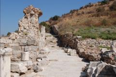 2016-10-04 Ephesus, Turkey.  (137)137