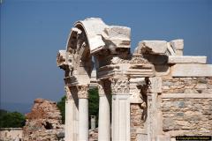 2016-10-04 Ephesus, Turkey.  (138)138