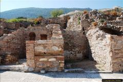 2016-10-04 Ephesus, Turkey.  (139)139
