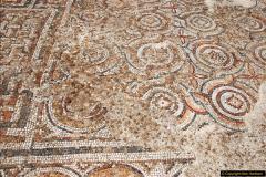 2016-10-04 Ephesus, Turkey.  (140)140