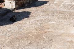 2016-10-04 Ephesus, Turkey.  (142)142