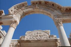 2016-10-04 Ephesus, Turkey.  (144)144