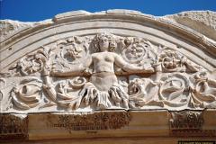 2016-10-04 Ephesus, Turkey.  (145)145