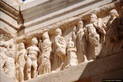 2016-10-04 Ephesus, Turkey.  (146)146