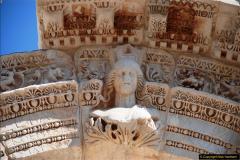 2016-10-04 Ephesus, Turkey.  (147)147