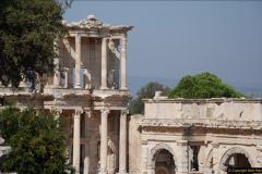 2016-10-04 Ephesus, Turkey.  (149)149