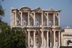 2016-10-04 Ephesus, Turkey.  (150)150