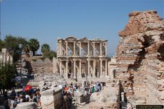 2016-10-04 Ephesus, Turkey.  (151)151