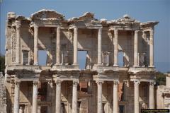 2016-10-04 Ephesus, Turkey.  (152)152
