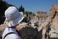 2016-10-04 Ephesus, Turkey.  (153)153