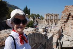 2016-10-04 Ephesus, Turkey.  (154)154