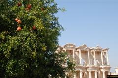 2016-10-04 Ephesus, Turkey.  (155)155