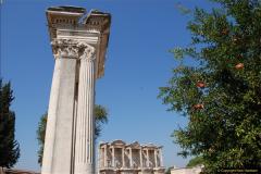 2016-10-04 Ephesus, Turkey.  (156)156