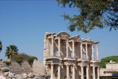2016-10-04 Ephesus, Turkey.  (157)157