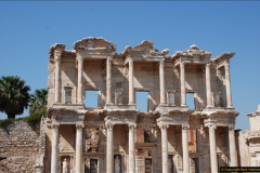 2016-10-04 Ephesus, Turkey.  (158)158