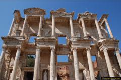 2016-10-04 Ephesus, Turkey.  (159)159