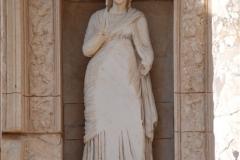 2016-10-04 Ephesus, Turkey.  (160)160