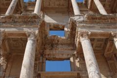 2016-10-04 Ephesus, Turkey.  (161)161
