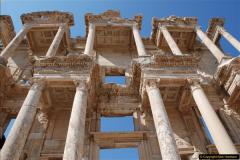 2016-10-04 Ephesus, Turkey.  (162)162