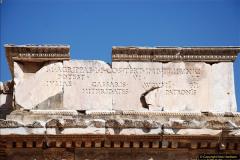 2016-10-04 Ephesus, Turkey.  (164)164