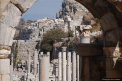 2016-10-04 Ephesus, Turkey.  (165)165