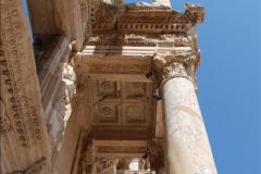2016-10-04 Ephesus, Turkey.  (166)166