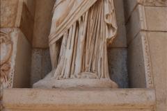 2016-10-04 Ephesus, Turkey.  (168)168