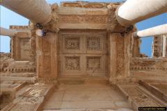 2016-10-04 Ephesus, Turkey.  (169)169
