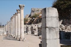 2016-10-04 Ephesus, Turkey.  (170)170