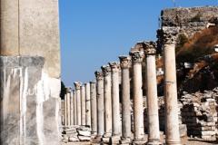2016-10-04 Ephesus, Turkey.  (172)172