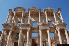 2016-10-04 Ephesus, Turkey.  (173)173
