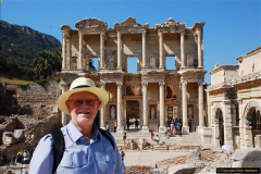 2016-10-04 Ephesus, Turkey.  (174)174