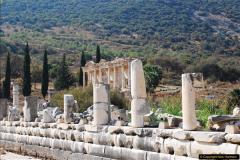 2016-10-04 Ephesus, Turkey.  (176)176