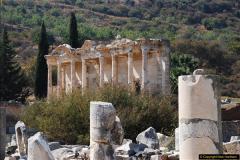 2016-10-04 Ephesus, Turkey.  (177)177