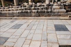 2016-10-04 Ephesus, Turkey.  (178)178