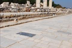 2016-10-04 Ephesus, Turkey.  (179)179