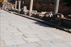 2016-10-04 Ephesus, Turkey.  (180)180