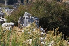 2016-10-04 Ephesus, Turkey.  (181)181
