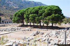 2016-10-04 Ephesus, Turkey.  (182)182