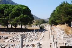 2016-10-04 Ephesus, Turkey.  (183)183