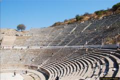 2016-10-04 Ephesus, Turkey.  (185)185