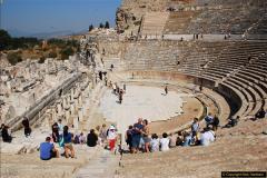 2016-10-04 Ephesus, Turkey.  (186)186