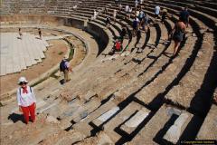 2016-10-04 Ephesus, Turkey.  (187)187